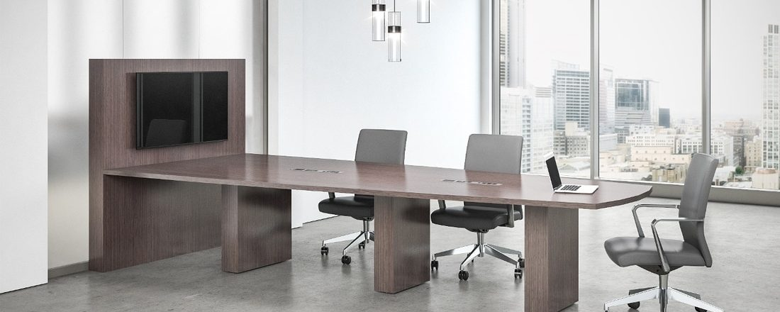 lastra-large-shared-media-table-wall-2_orig